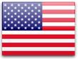 Spitz Züchter in United States
